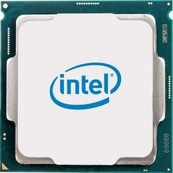 Intel Procesor CPUPentium G5600 3.90GHz LGA1151 Box