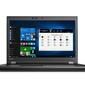 Lenovo Notebook ThinkPad P72 20MB000DPB W10Pro i7-8850H8GB+8GB512GBP2000 4GB17.3 FHD3YRS OS