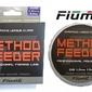 Żyłka fiume method feeder 250m 0,20mm 6,10kg