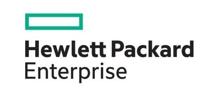 Hewlett packard enterprise oprogramowanie rok windows serwer datacenter 2019 reassign 16-coreen  p11062-b21