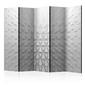Parawan 5-częściowy - czworościany room dividers
