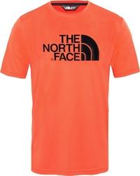 T-shirt męski the north face tanken t93bq6wu5