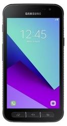 Samsung smartfon xcover 4s g398 czarny