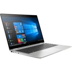 Komputer przenośny hp elitebook x360 1040 g6