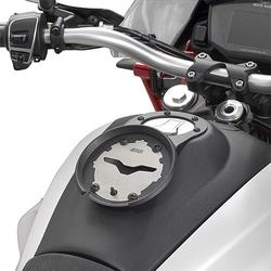 Givi bf46 mocowanie tanklock moto guzzi v85 tt 19