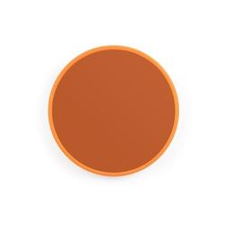 Bold monkey lustro youre so ugly pomarańczowe m bm81009