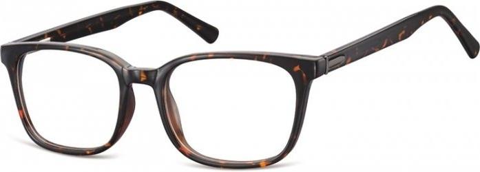 Oprawki optyczne korekcyjne sunoptic cp151a pantera