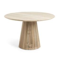 Stół irune drewniany 120cm