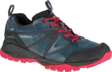 Buty męskie merrell capra bolt leather waterproof j35815