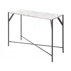 Rge :: konsola air terrazzo lastryko szer. 100 cm
