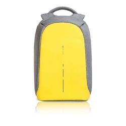Plecak miejski antykradzieżowy xd design bobby original - p705.536