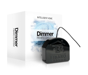 Dimmer 500w fgd-211