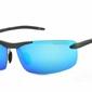 Okulary lozano lz-329e polaryzacyjne aluminiowe
