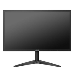 AOC Monitor 21.5 22B1HS IPS HDMI