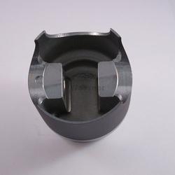 Wossner tłok yamaha yz 250 76-79 8179d150 71.44 mm