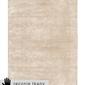 Carpet decor :: dywan luna beżowy