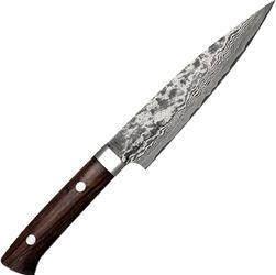 Nóż kuchenny 15 cm takeshi saji iw stal vg-10 h-v10d-pe-150iw