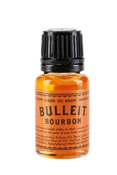 Pan drwal bulleit bourbon olejek do brody 10ml