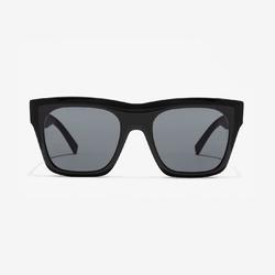 Okulary hawkers black narciso - narciso