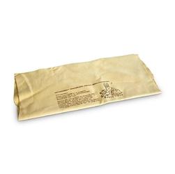 Ściereczka z irchy media 70 x 45 cm i autoryzowany dealer i profesjonalny serwis i odbiór osobisty warszawa