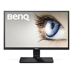 Benq Monitor 24 GW2470ML LED 4ms20mln:1VAFULLHD