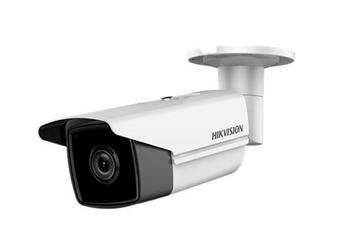 Kamera ip hikvision ds-2cd2t35fwd-i52.8mm - szybka dostawa lub możliwość odbioru w 39 miastach