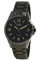 Zegarek QQ QB12-405