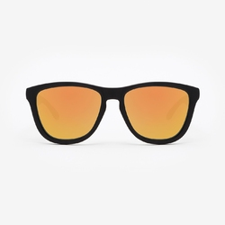 Okulary hawkers carbon black daylight one tr18 - one