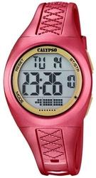 Calypso k5668-2