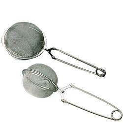Zaparzacz do herbaty kulka kuchenprofi 6cm ku-1045022806