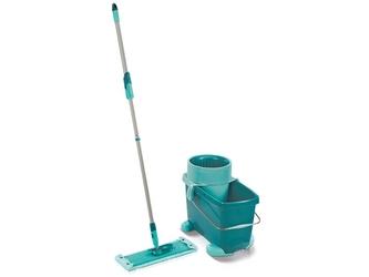 Zestaw clean twist xl na kółkach