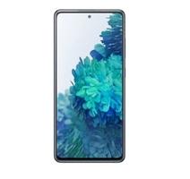 Samsung smartfon galaxy s20fe ds 6128gb niebieski