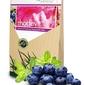 Mikoryza rhodovit – do roślin wrzosowatych – 100 g symbiom