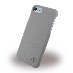 Etui mercedes-benz hard case iphone 7