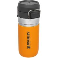 Butelka termiczna z podwójnym zamknięciem 0,47 litra quick flip go stanley 10-09148-027