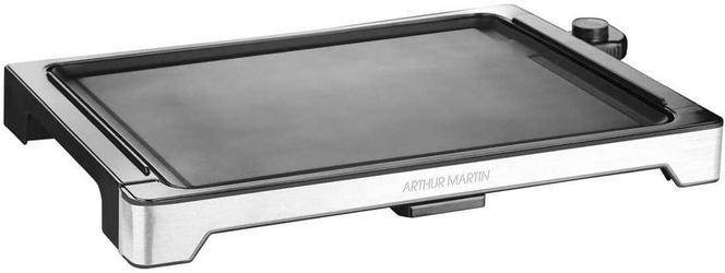 Grill stołowy arthur martin ampl20