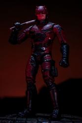 Marvel daredevil - netflix - plakat wymiar do wyboru: 59,4x84,1 cm