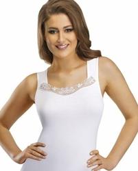 Emili wilma plus koszulka