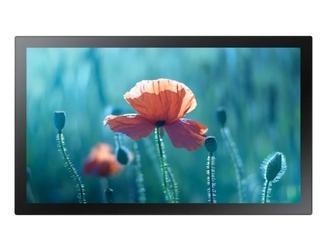 Samsung monitor 13 cali qb13r-t lh13qbrtbgcxen