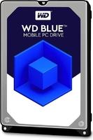 Western digital dysk hdd blue 2tb 2,5 128mb sataiii5400rpm