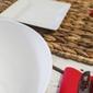 Luminarc diwali salaterka 21 cm
