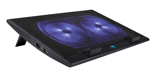 Media-tech podkładka chłodząca dla laptopów