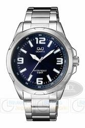 Zegarek QQ QA48-215