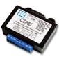 Aco cdn-u moduł sygnalizacyjny z funkcją automatycznego otwierania drzwi. - szybka dostawa lub możliwość odbioru w 39 miastach