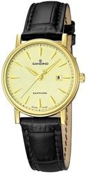 Candino c4490-2