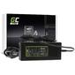 Green cell zasilacz pro 19v 6.3a 120w  5.5-2.5mm do asus g56