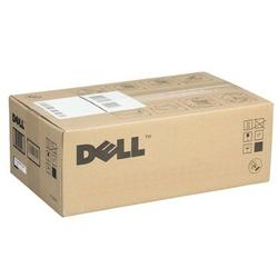 Toner Oryginalny Dell 23352355 593-10329 Czarny - DARMOWA DOSTAWA w 24h