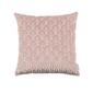Zuiver poduszka beverly różowa 8600116
