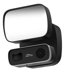 Kamera z reflektorem led flood light mt4101 - szybka dostawa lub możliwość odbioru w 39 miastach