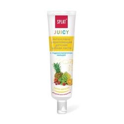 Splat juicy tutti-frutti pasta do zębów 35ml